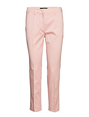 ACACIA - PINK TROUSERS