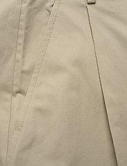 Weekend Max Mara - VISINO - shorts casual - clay - 2