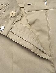 Weekend Max Mara - VISINO - shorts casual - clay - 3