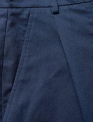 Weekend Max Mara - VISINO - shorts casual - ultramarine - 3