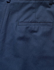 Weekend Max Mara - VISINO - shorts casual - ultramarine - 4