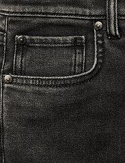 Weekend Max Mara - FINANZA - slim jeans - black - 2