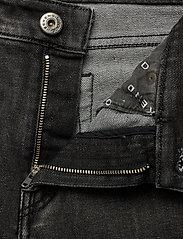 Weekend Max Mara - FINANZA - slim jeans - black - 3