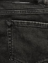 Weekend Max Mara - FINANZA - slim jeans - black - 4