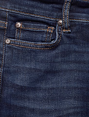 Weekend Max Mara - PATTO - slim jeans - midnightblue - 2