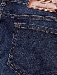 Weekend Max Mara - PATTO - slim jeans - midnightblue - 4