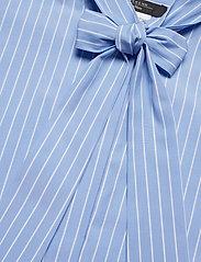 Weekend Max Mara - MARUS - pitkähihaiset puserot - light blue - 2