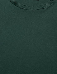 Weekend Max Mara - CAIRO - gebreide t-shirts - dark green - 2