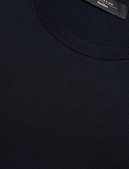Weekend Max Mara - CAIRO - gebreide t-shirts - navy - 2
