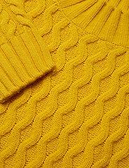 Weekend Max Mara - ORIGANO - neulepuserot - yellow - 2