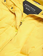 Weekend Max Mara - FILO - toppatakit - yellow - 5