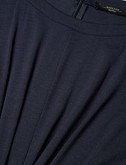 Weekend Max Mara - BERLINA - jumpsuits - ultramarine - 2
