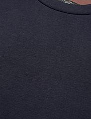 Weekend Max Mara - EDAM - sweatshirts - ultramarine - 4