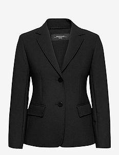 SPADINO - business blazer - black