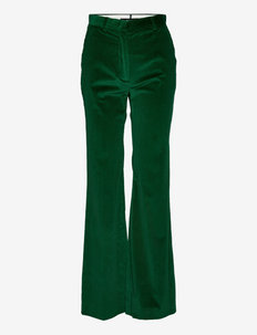 GASPARE - vêtements - green