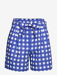 DRY - casual shorts - ocean