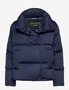 OFELIA - down- & padded jackets - avio
