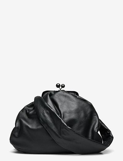 NORDICA - sacs - black