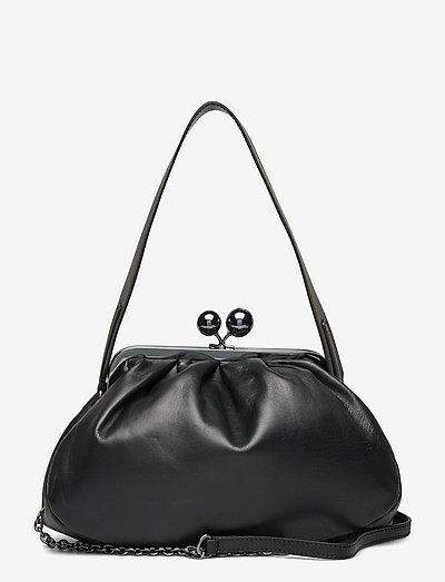 CUBICO - väskor - black
