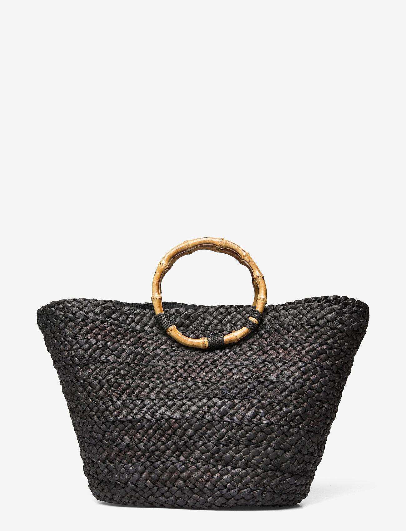 Wera - DENISE - bucket bags - black - 1