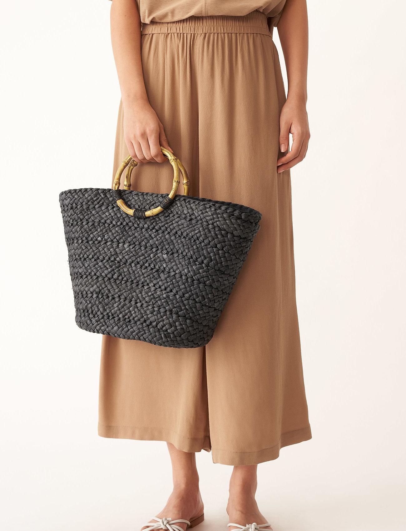 Wera - DENISE - bucket bags - black - 0