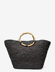 Wera - DENISE - bucket bags - black - 2