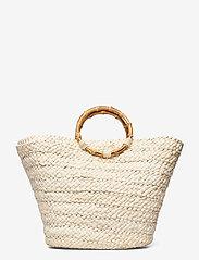 Wera - DENISE - bucket bags - natural - 1