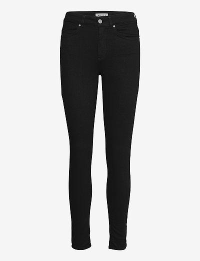 LIV - skinny jeans - black