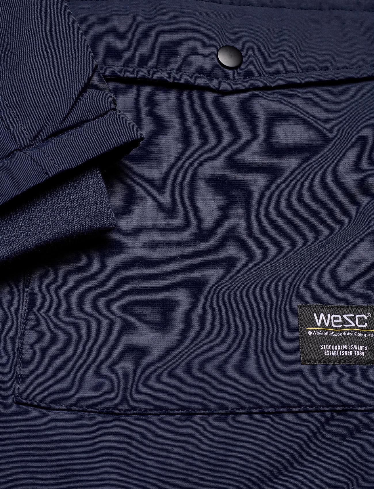 Winter Parka (Blueberry) (127.50 €) - WeSC XEj6d