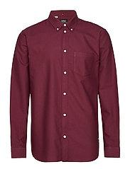 Oden Shirt - PORT ROYALE