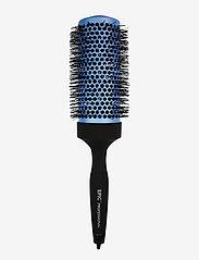 Wetbrush - Epic Pro Heat Wave Round Brush Medium - hårbørster & kamme - black - 0