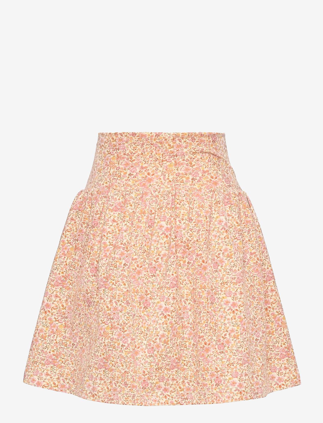 Wheat - Skirt Selma - röcke - moonlight flowers - 1
