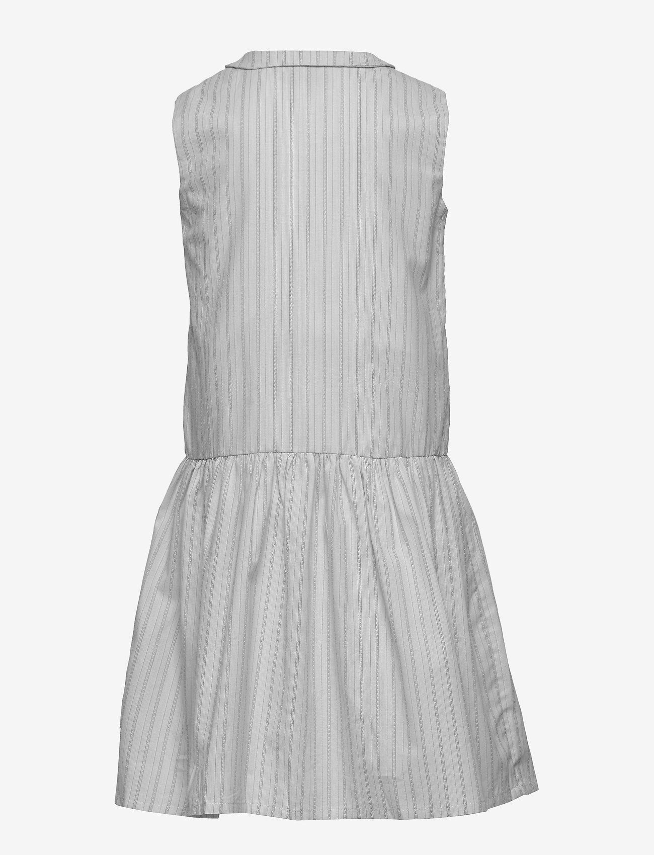 Dress Penny (Dove) (16.49 €) - Wheat TU5aP