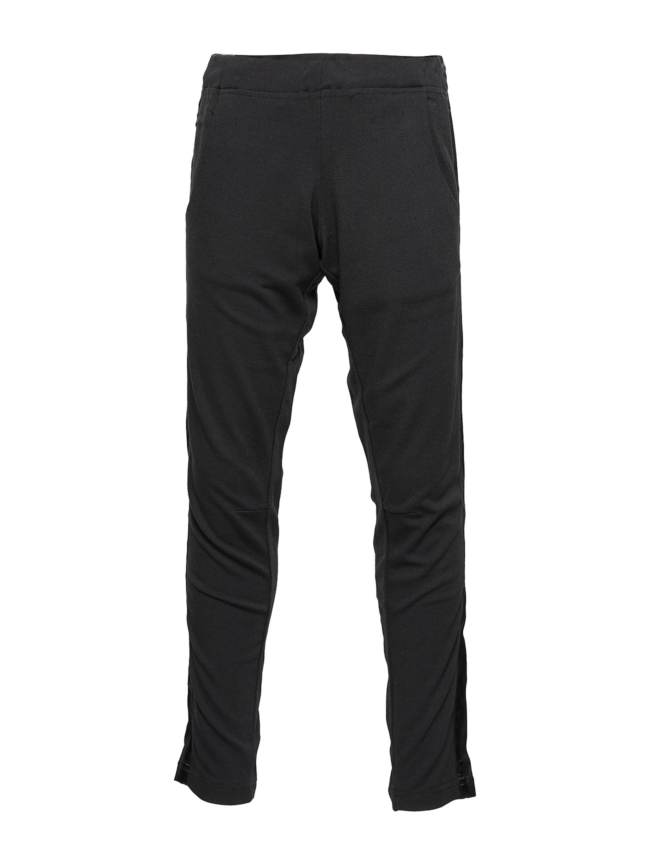Wheat Trousers Wendy - BLACK