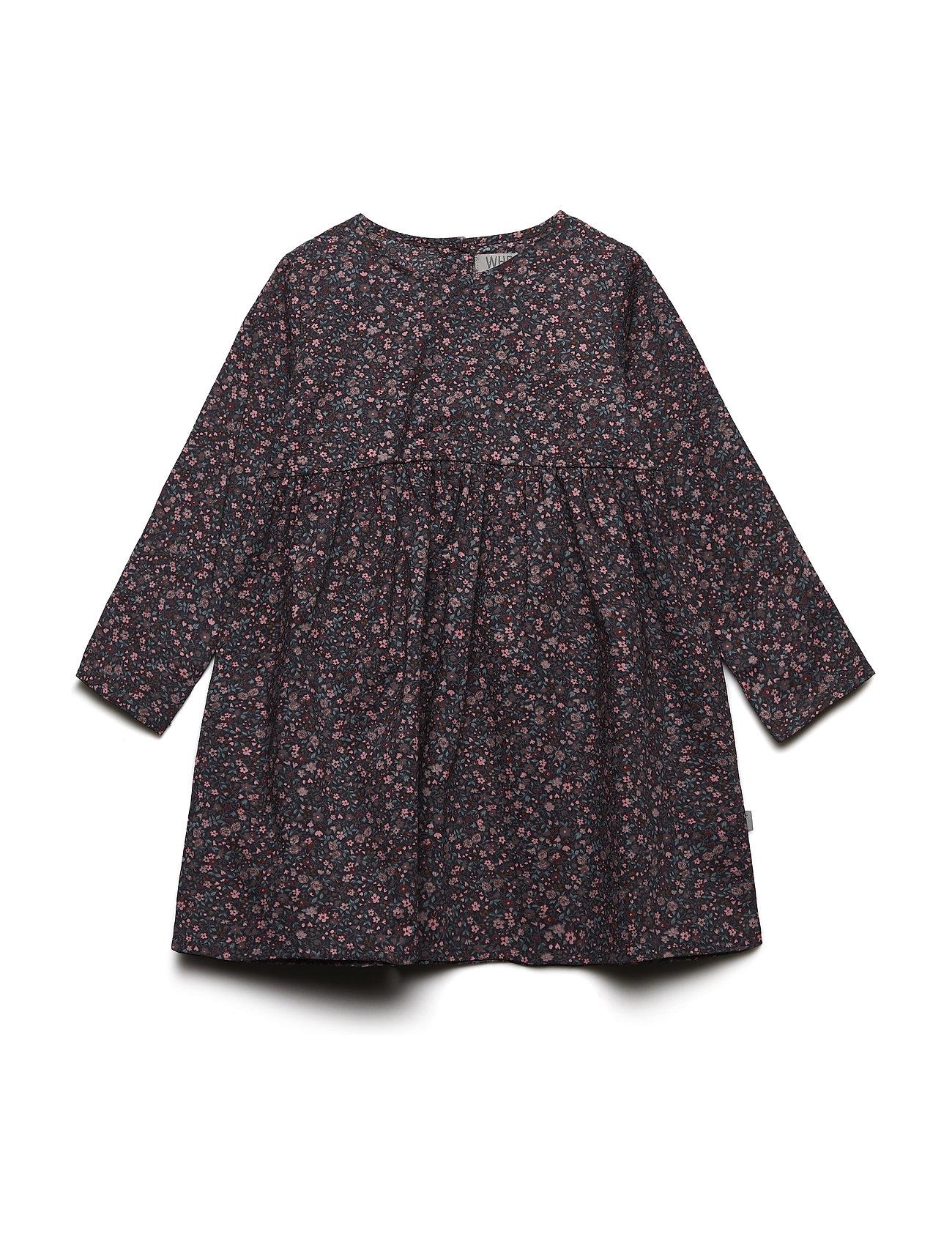 Image of Dress Elvira (3054789013)