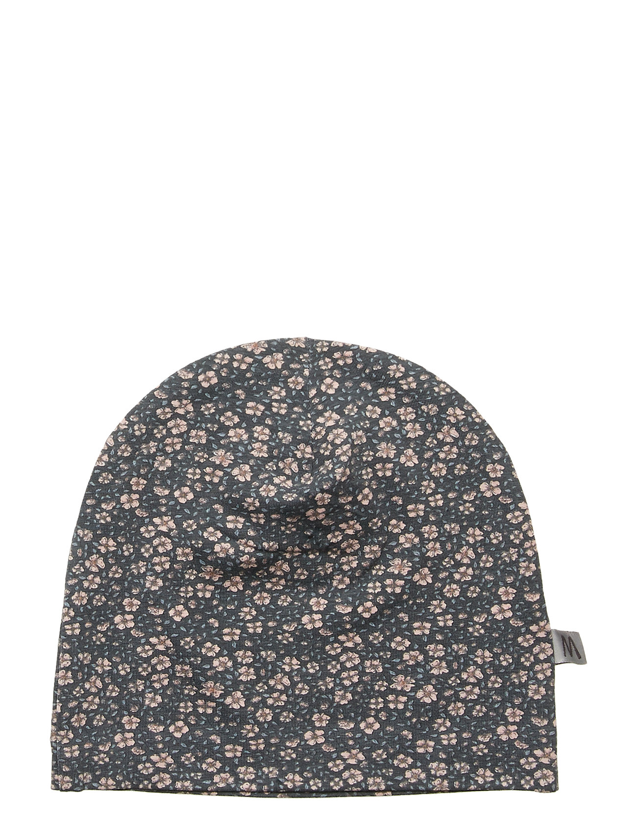 Wheat Hat Soft - GREYBLUE
