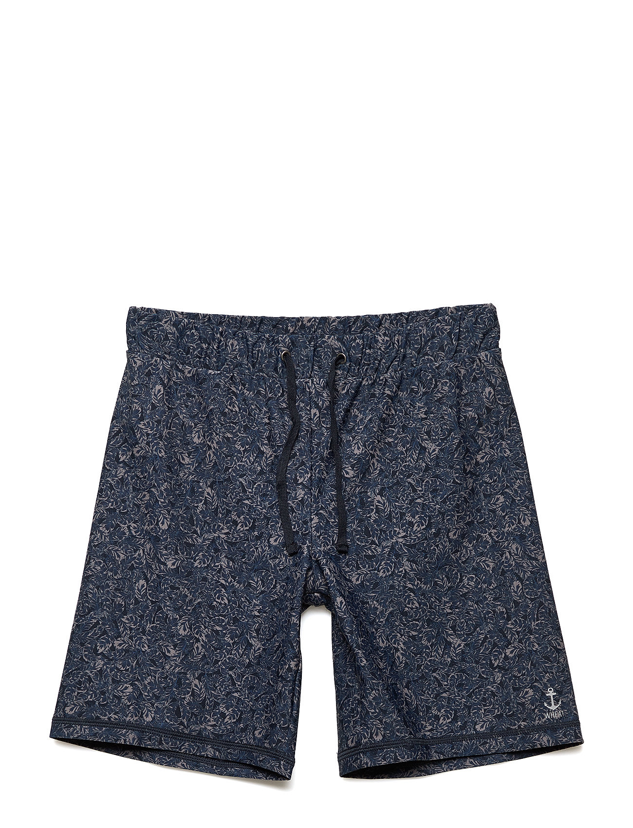 Wheat Swim Shorts Eli - NAVY