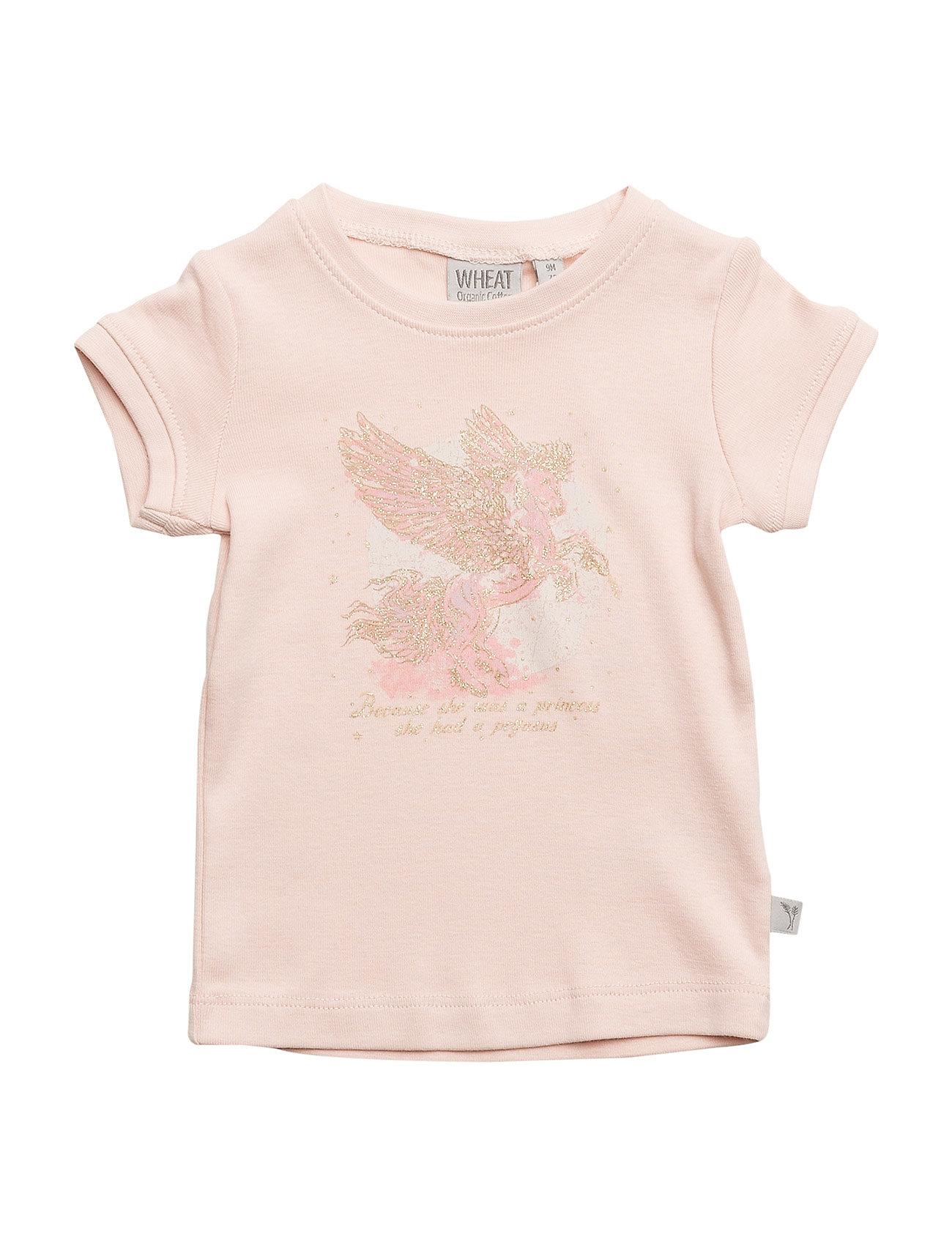 T Shirt Pegasus Ss