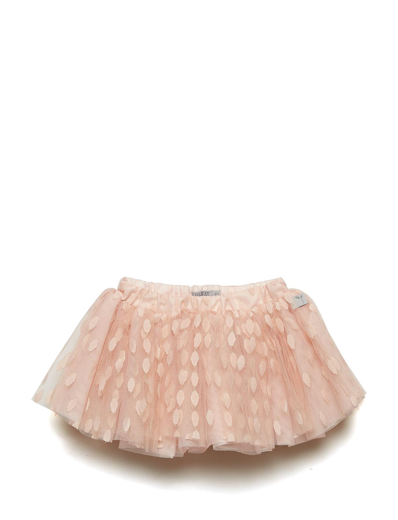 23369200 Skirt Manola (Powder) (349 kr) - Wheat - | Boozt.com