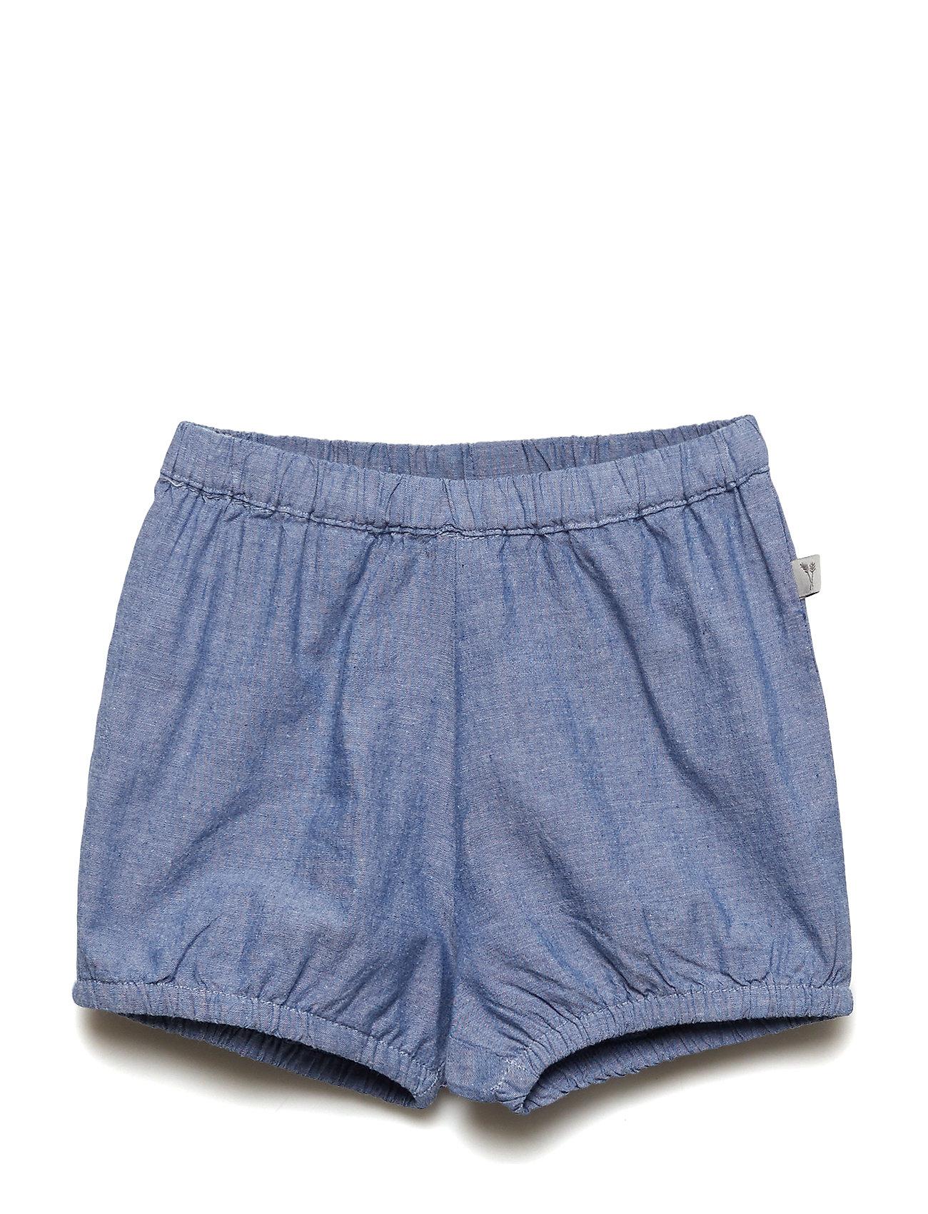 Wheat Shorts Knud - BERING SEA