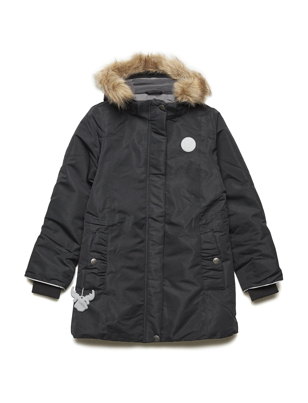 Image of Jacket Edy (3079227099)