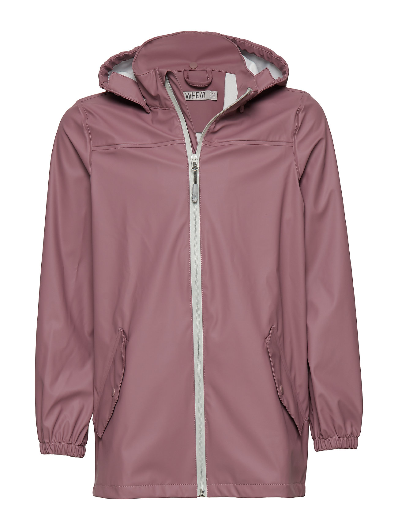 422a2df1608 Rain Coat Tex (Lavender) (£33) - Wheat - | Boozt.com