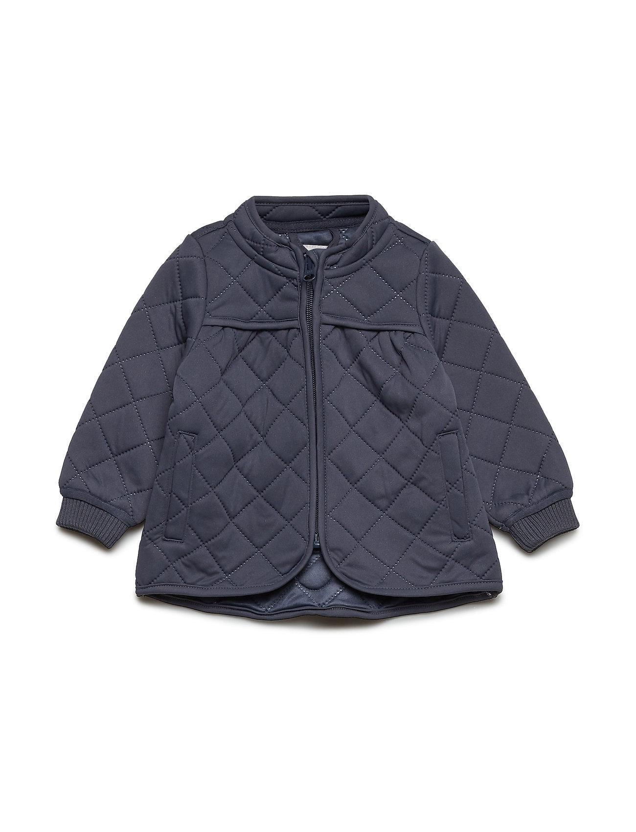 90a00d62 Köp Outerwear på premiumklader.se
