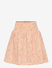 Wheat - Skirt Selma - röcke - moonlight flowers - 0