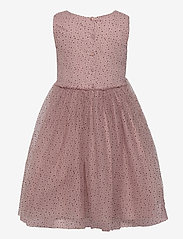 Wheat - Dress Vilna - dresses - rose powder - 1