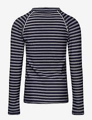 Wheat - Swim T-Shirt Bokdan - uv-clothing - marina - 1