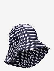 UV Sun Hat - MARINA