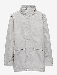 Wheat - Jacket Sylvester - jassen - moon stripe - 2
