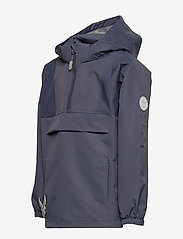 Wheat - Jacket Ziggy - shell jacket - ink - 4
