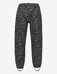 Wheat - Rainwear Charlie - sets & suits - ink maritime - 2